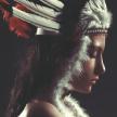סמלי האופנה: מה-Peace ועד לשפם