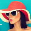 אופנת קיץ 2013 - מחדשים את הארון
