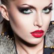 אופנה ישראלית - השראה מכל העולמות