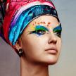 הצבעים הנכונים: על התאמת צבעים אופנתית