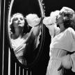 הסטייל, האישיות וארון הבגדים