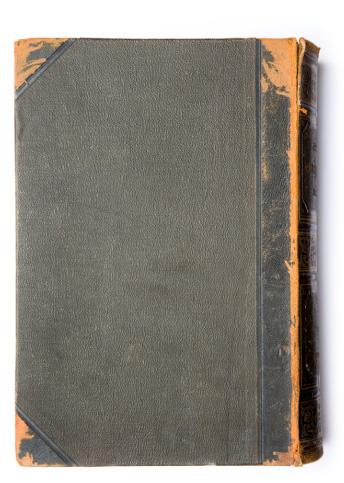 מילון אבן בוידעם