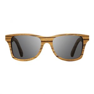 Canby - Zebrawood