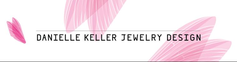 Danielle Keller