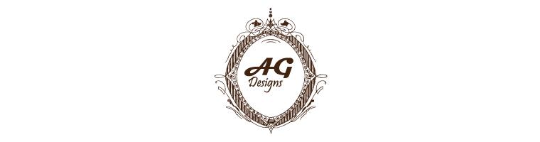 Asnat Guttman Designs