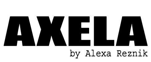 AXELA